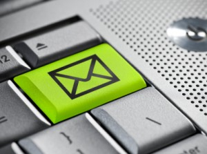 Tips voor e-mail marketing - tips voor een succesvolle mailing