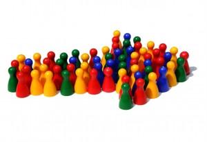Linkbuilding bureau - bureau voor link building - tips voor linkbuilding