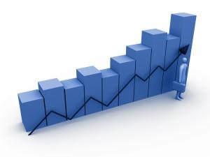 Linkbuilding: Tips voor meer rendement uit linkbuilding