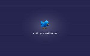 Tips voor meer volgers / followers op Twitter