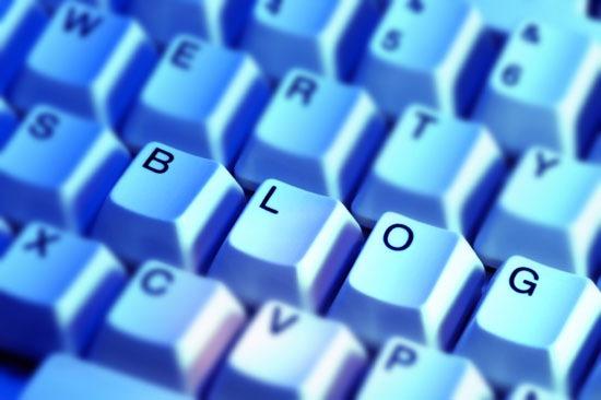 Bloggen - 9 redenen om een blog te starten