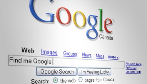 SEO en de toekomst van Google in SEO