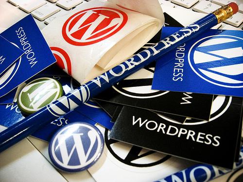 5 WordPress Plugins die je moet hebben