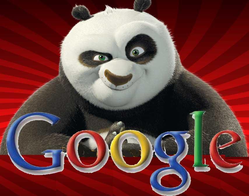 SEO: Google Panda update - SEO verandert radicaal