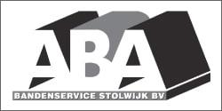 ABA Banden Stolwijk