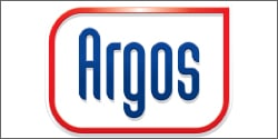 Argos Energies