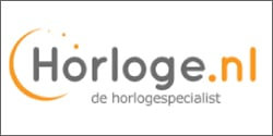 Horloge.nl - specialist in horloges