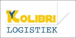 Kolibri Logistiek en webshop fulfillment