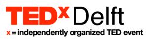 TEDxDelft - review / recap TEDxDelft 2011