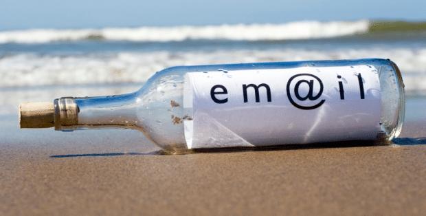 Klantbehoud - klanten behouden met e-mail marketing