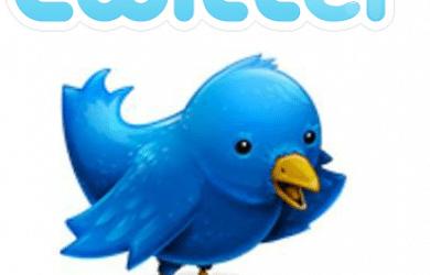 Oude versie TweetDeck terughalen i.p.v. Nieuwe versie TweetDeck
