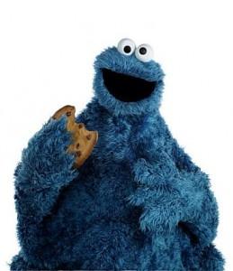 Cookiewet in Nederland - Hoe is het met de Cookiewet 2 mnd na invoering