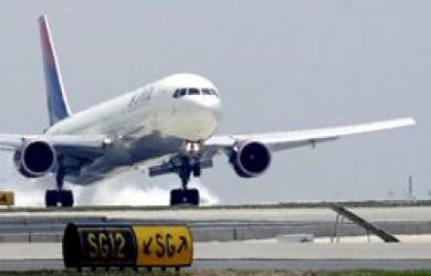 Tips voor Landingspagina's - maak een effectieve en goede landingspagina!
