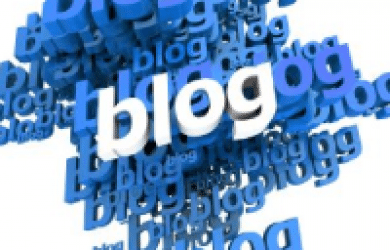 Je blog vindbaar maken - seo voor je blog