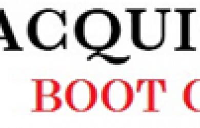 Acquisitie Boot Camp 2013 - Online Branding