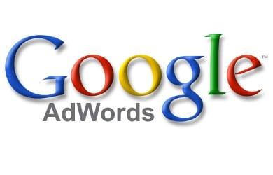Google AdWords - adverteren met Google AdWords