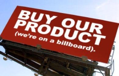 Campagne optimalisatie Google AdWords | Haal meer rendement uit je Google AdWords campagne