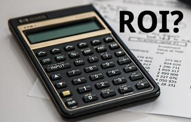 ROI - meten is weten? De zin en onzin van ROI