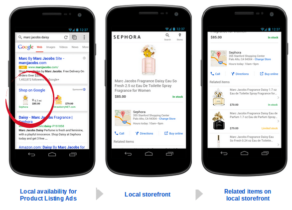 adwords-shopping-local-2