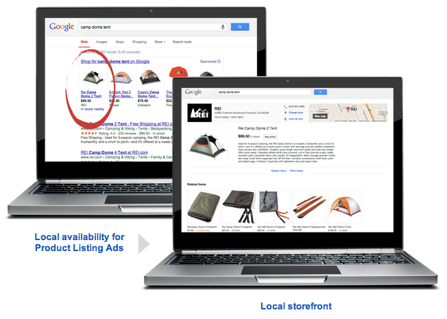 adwords-shopping-local